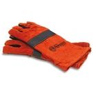 【速捷戶外】PETROMAX H300 專業級耐熱皮手套  可耐高達300°C