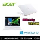 Acer SF514-54GT-5505...