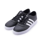ADIDAS EASY VULC 2.0 NEO 復古板鞋 黑白 B43665 男鞋 鞋全家福