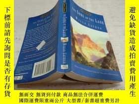 二手書博民逛書店THE罕見SONG OF THE LARK WILLA CATHER(雲雀威拉凱瑟之歌)Y212829