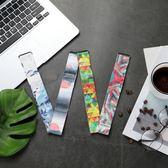 黑科技創意概念紙質手錶男女情侶智能電子潮流防水杜邦紙片錶【快速出貨限時八折】