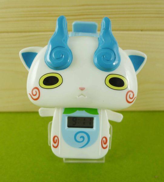 【震撼精品百貨】妖怪手錶_妖怪ウォッチ~造型手錶~小石獅