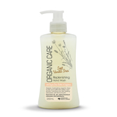 特惠【澳洲Natures Organics】植粹溫和滋養洗手乳(香草牛油果)250ml
