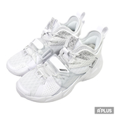 NIKE 女 JORDAN WHY NOT ZER0.3 (GS) 籃球鞋 - CD5804103