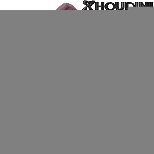 『VENUM旗艦店』HOUDINI Power Houdi 女款彈性刷毛保暖外套 Power Stretch 125984