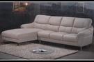 【石川傢居】SA-37 軟式L型沙發 獨立筒坐墊 台灣製造 可改色定尺寸 #享意系列之735