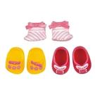 《 日本小美樂 》小美樂配件 - 散步鞋子組   /   JOYBUS玩具百貨