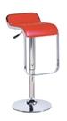 HY-810-10  6021A吧檯椅/造型椅-紅皮