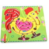 兒童益智大號迷宮玩具智力開發