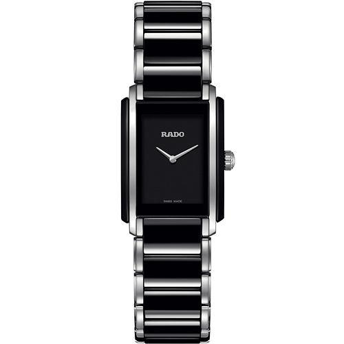 RADO Integral 精密陶瓷系列腕錶 R20613152