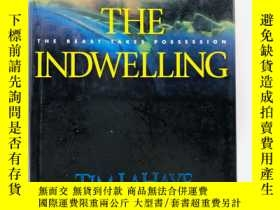 二手書博民逛書店The罕見Indwelling: The Beast Takes