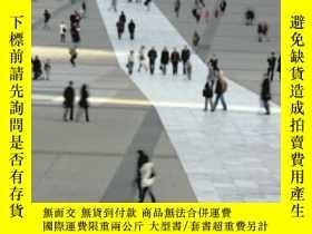 二手書博民逛書店【罕見】2012年出版平裝 Climate Change And