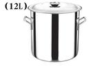 奶茶桶 商用不銹鋼奶茶桶加厚帶蓋米桶珍珠奶茶桶長奶桶湯桶加深特高水桶