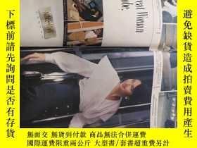 二手書博民逛書店罕見A35吳家麗羅美薇彩頁鄧光榮Y284890