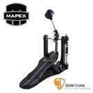 Mapex Armory ▻ Mapex P800 單踏板-消光黑 Armory 大鼓踏板/單踏/雙鏈(爵士鼓踏板)限量單踏袋