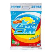 台麗軟性洗衣粉3.6kg【愛買】