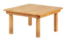 【 IS空間美學】3X3尺折腳和室桌(可...
