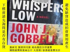 二手書博民逛書店when罕見duty whispers low 館藏Y18214