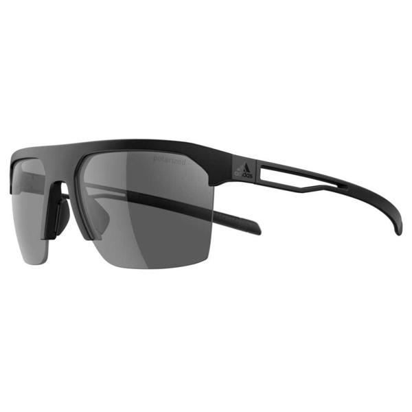 Adidas STRIVR 太陽眼鏡