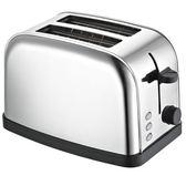尚朋堂專業烤麵包機SO-929(免運費)