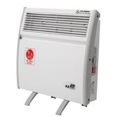 北方 第二代環流空調電暖器 CN500 / CN-500
