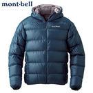 丹大戶外【mont-bell】日本Lig...