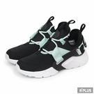 NIKE 女 W NIKE AIR HUARACHE CITY LOW  經典復古鞋 - AH6804010