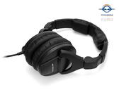 ‧音響世界‧德國Sennheiser HD280 Pro專業密閉式監聽耳機‧最新美國製版本