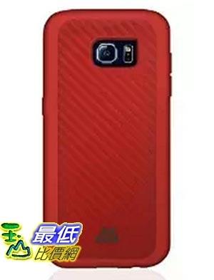 [美國直購] Evutec SS-S7E-SK-K03 紅色 手機殼 保護殼 Carrying Case for Samsung Galaxy S7 Edge
