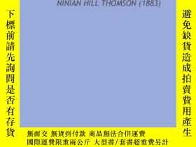 二手書博民逛書店Discourses罕見On The First Decade Of Titus LiviusY255562