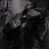 酷派泳鏡 清晰防霧 防水潛水鏡 男女通用泳鏡 20032  晴光小語