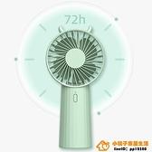 usb隨身小型電動小風扇迷你靜音手持電風扇便攜式