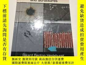 二手書博民逛書店defects罕見and damage in composite materials and structures