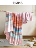 毛毯被紅磨坊家紡珊瑚絨被子加厚冬季單人宿舍學生薄法蘭絨毯子 愛麗絲LX