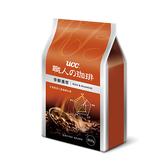 UCC 香醇濃厚咖啡豆908g【愛買】