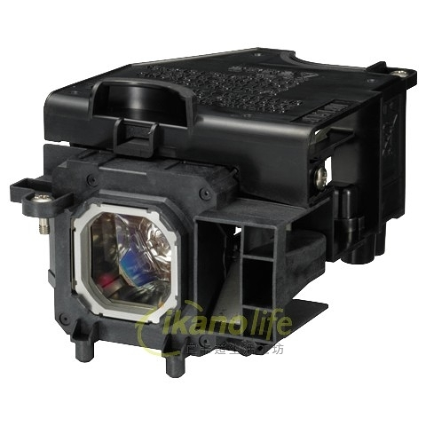 NEC 原廠投影機燈泡NP17LP / 適用機型NP-M300WS-R