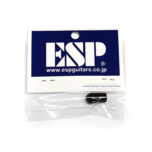 【敦煌樂器】ESP LP SWITCH KNOB 開關帽蓋配件