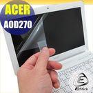 【EZstick】 ACER aspir...