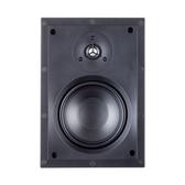 名展音響 拿大原裝進口 Paradigm CI Home H65-IW 崁入式喇叭/對 新竹桃園推薦
