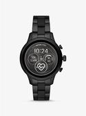 美國代購 Michael Kors 智能手錶 MKT5058