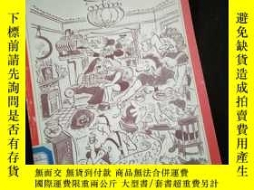 二手書博民逛書店First罕見Certificate Themes 2 Book Two Life And Relationshi