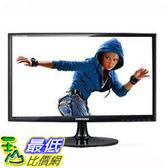 [玉山最低比價網] SAMSUNG 三星 S19A300B LED液晶顯示器 19吋寬