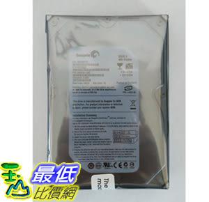 硬碟 NEW Seagate HDD 400GB 7200RPM IDE ATA 3.5 8MB ST3400820ACE Desktop Hard Drive