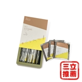 ZICO 舒活防彈濃湯《玉米濃湯》一盒入體驗組-電電購