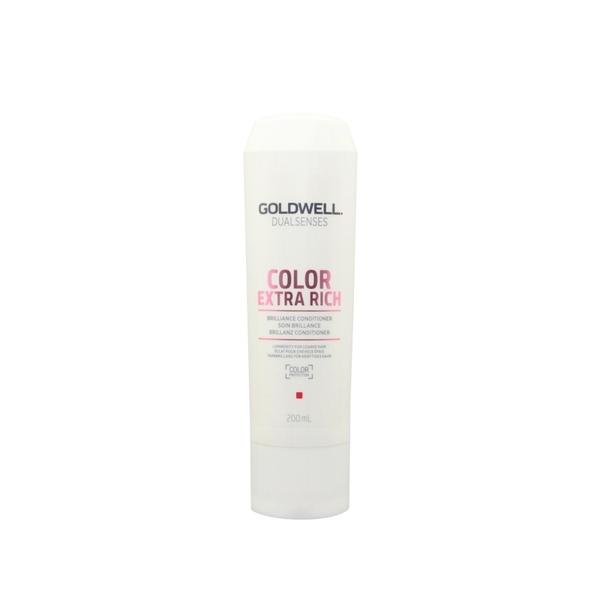 立坽『瞬間護髮』歌薇公司貨 GOLDWELL 光感瞬間髮膜200ml IH04