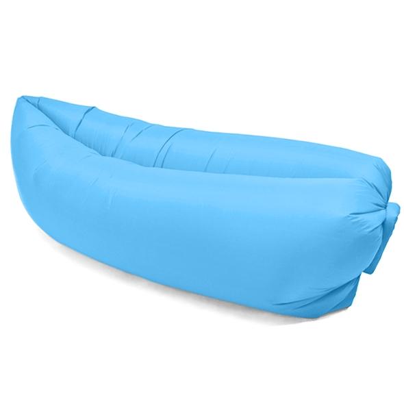 懶人沙發椅.懶骨頭躺椅.快速充氣床墊.防潑水懶人椅.泳池充氣墊.空氣墊坐墊座墊.海灘氣墊床