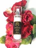 週年慶年度最大優惠第二件五折 猴爺玫瑰舒緩保濕純露 120ml 兩瓶