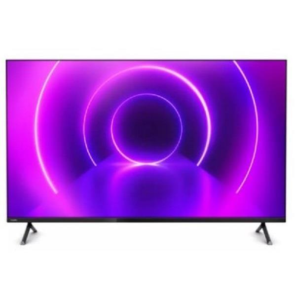 【南紡購物中心】飛利浦【70PUH8215】70吋4K聯網Android9.0電視