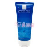 【美麗魔】La Roche-Posay理膚寶水 青春潔膚凝膠200ml