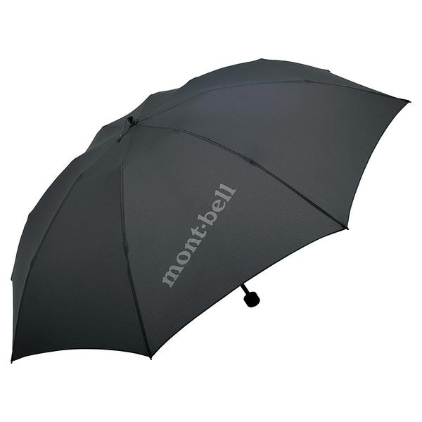 [好也戶外] mont‧bell TREKKING UMBRELLA雨傘(多色) No.1128550